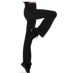 Pantalone Jazz Capezio