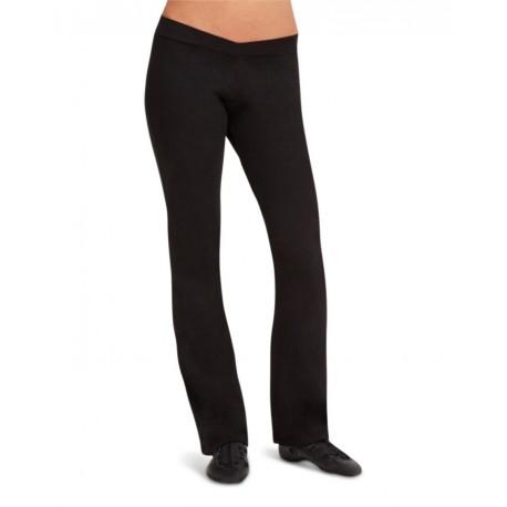 Pantalone cc750 Capezio