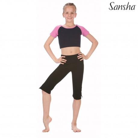 Pantacapri halifax Sansha