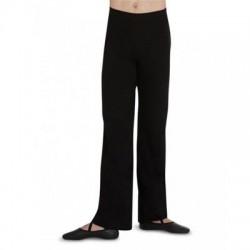Pantalone uomo 5939 Capezio