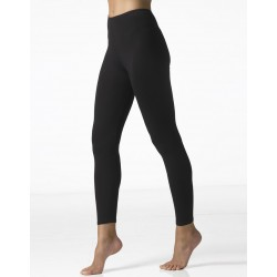 Leggings vixum Temps dance