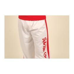 Pantalone unisex xdp051 Xdrums