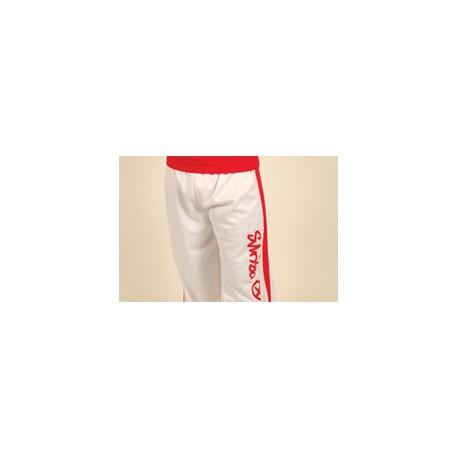 Pantalone xdp051 Xdrums