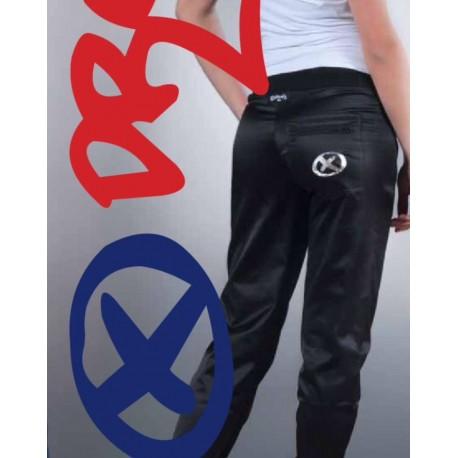 Pantalone xdp030 Xdrums