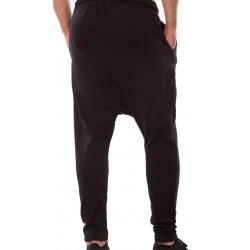 Pantalone harem Stopdancewear