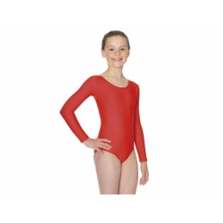 Body lycra Roch Valley Julie