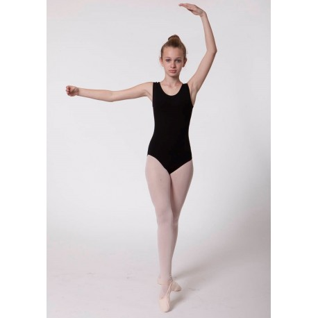 Body lycra Coppelia