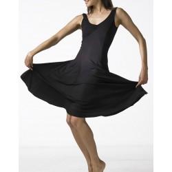 Abito vertable Temps dance