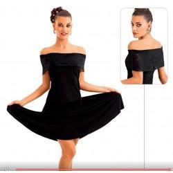 Blusa 10930 So danca