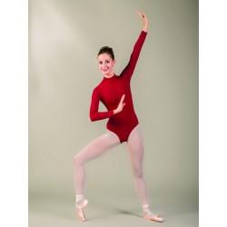 Body Elaine Ballet rosa