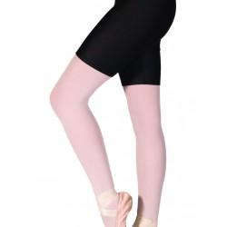 Pantacorsaro Caroline Ballet rosa
