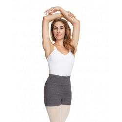 Shorts ck1028 Capezio