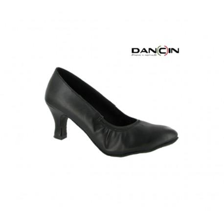 Scarpa da ballo Danc'in