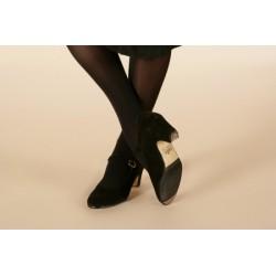 Scarpa da flamenco Coppelia Gladis