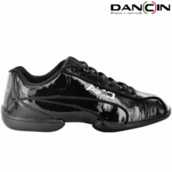 Sneakers Danc'in DNA