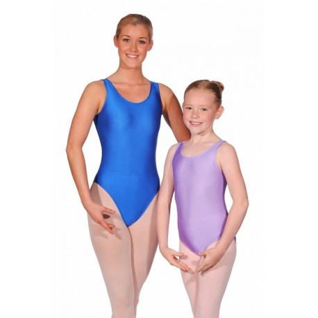 Body lycra Roch Valley Joanne