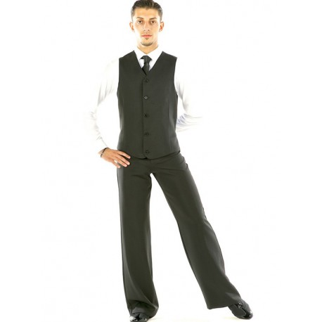 Pantalone uomo Ready4dance