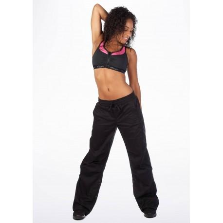 Pantaloni ca201 Capezio