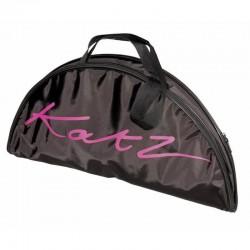 Porta tutu Katz