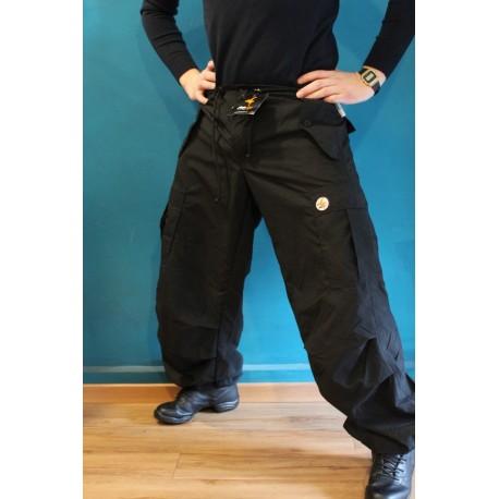 Pantalone Step up 140