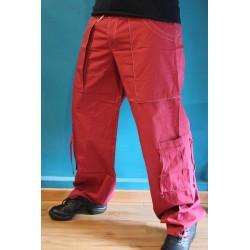 Pantalone Step up 150