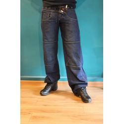 Pantalone Step up 130