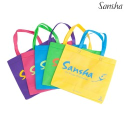 Shopper Colors Sansha