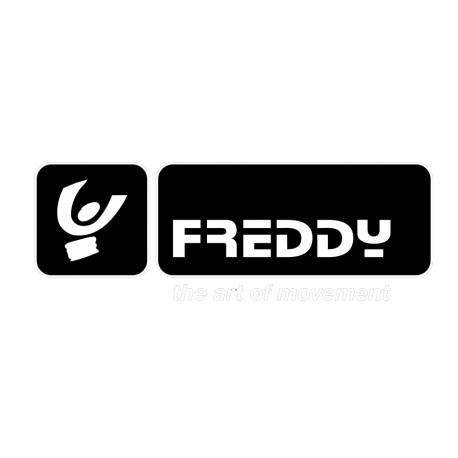 Elastici per pantaloni Freddy