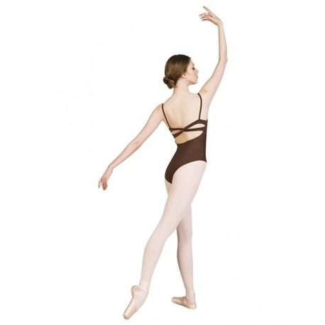 Body liana Sansha