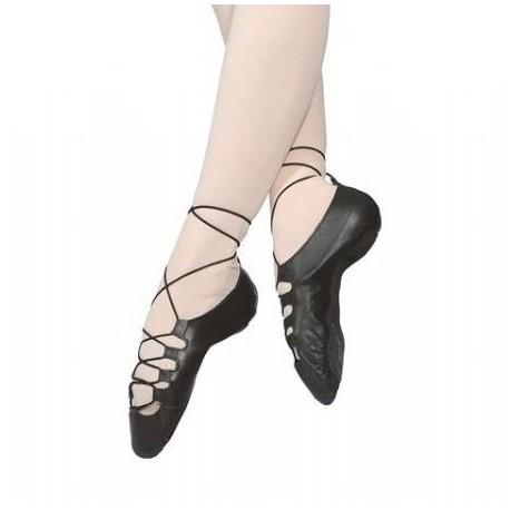 Scarpe danza irlandese Capezio