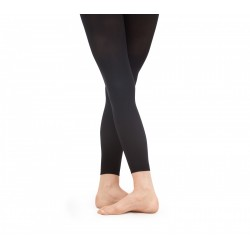 Leggings Danzarte