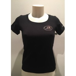 T-shirt 1904 Stop