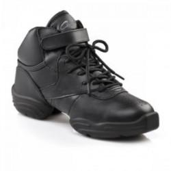 Sneakers Ds Capezio alte
