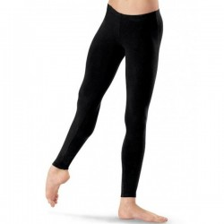 Leggings cotton Danzarte
