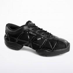Sneakers Web Capezio