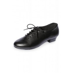 Scarpa da tip tap Roch Valley Oxford