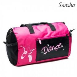 Borsone Dance Sansha