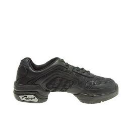 Sneakers Groove Capezio