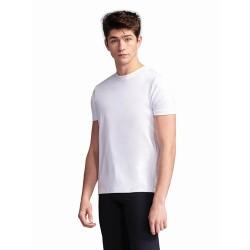 T-shirt uomo Capezio