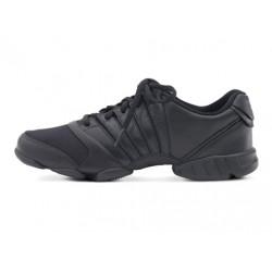 Sneakers Trinity Bloch