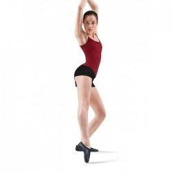 Shorts Volt Temps danse