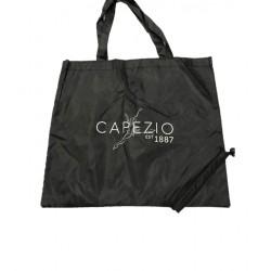 Shopper pieghevole Capezio