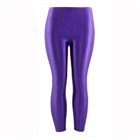 Pantalone Danzarte