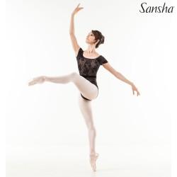 Body Hazel Sansha
