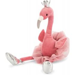 Bambola ballerina Sansha
