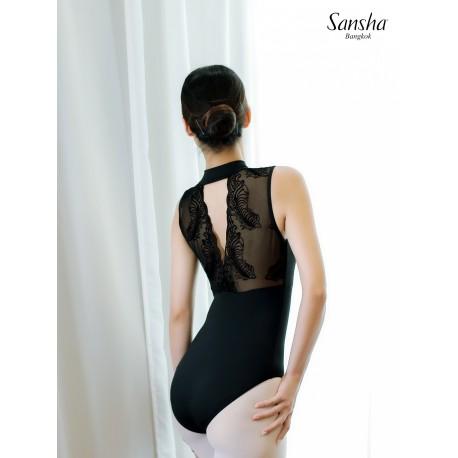 Body Electra Sansha