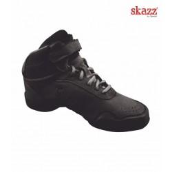 Sneakers Boomelight Sansha