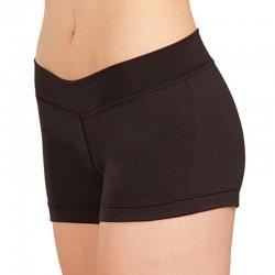 Shorts bx600 Capezio