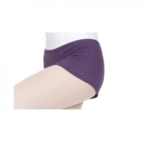 Shorts cs200 Capezio