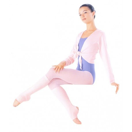 Maglioncino E-8777ac So danca